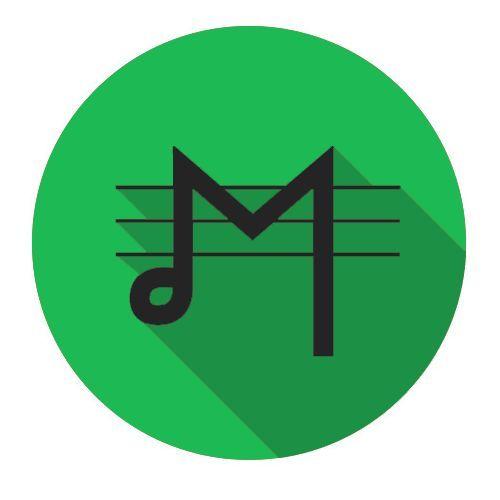 UpgradeMusic