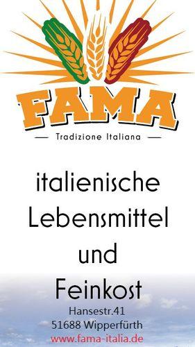 Zum Shop: FAMA-SHOP