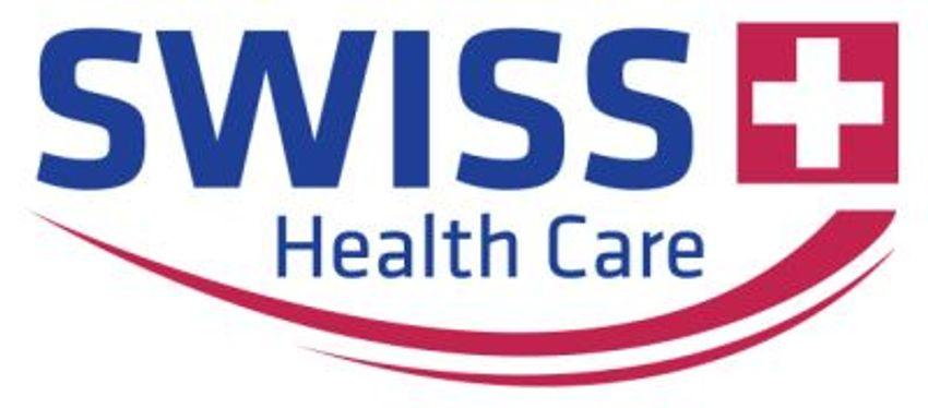 Swiss Health Care AG