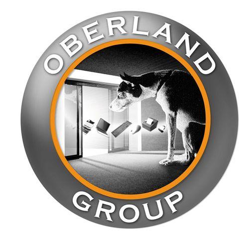 Oberland Group