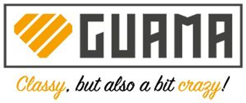Guama