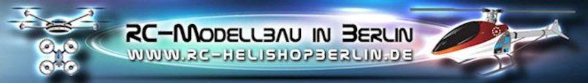 Zum Shop: rc-helishopberlin