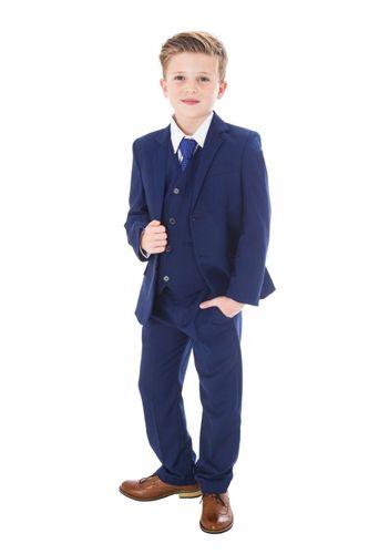 Jungen Anzug Kommunionsanzug Hochzeitsanzug Kinderanzug