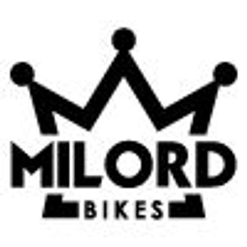 Zum Shop: Milordbikes