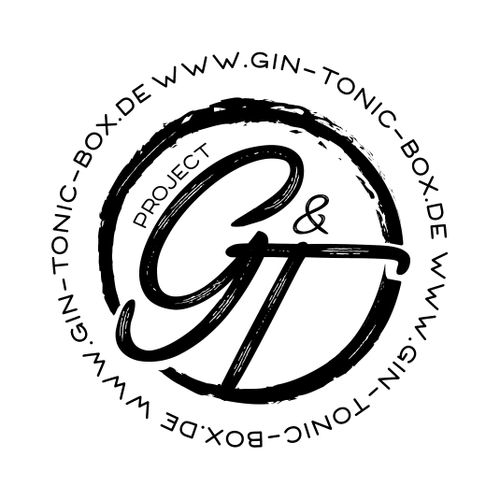 Zum Shop: Project GT- Gin Tonic Box