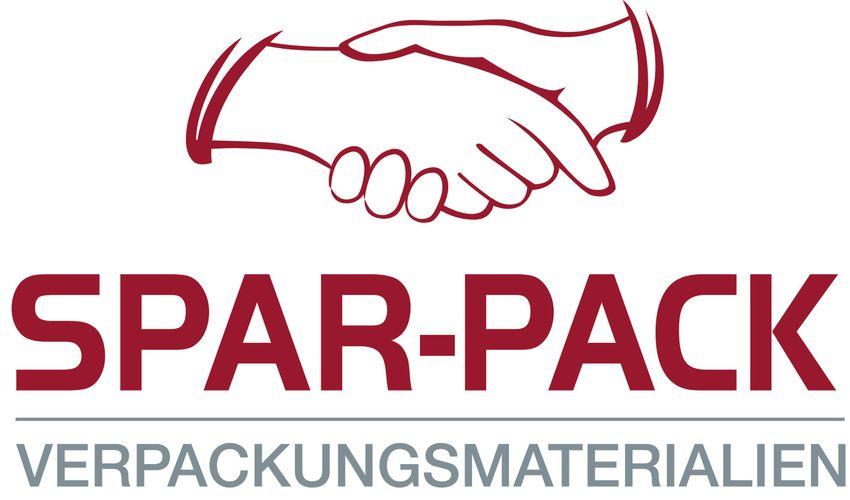 Spar-Pack