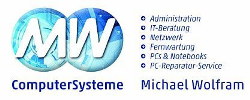 MW-Computersysteme