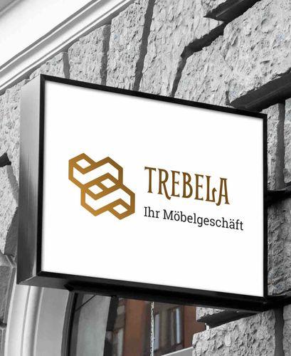 Zum Shop: Trebela
