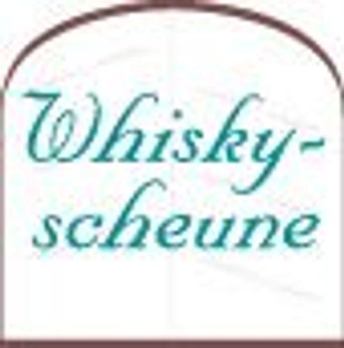 Whiskyscheune