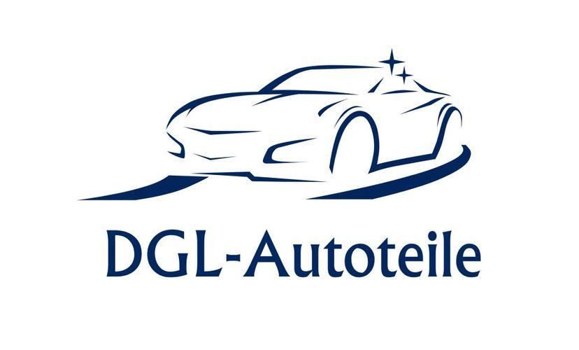 dgl-autoteile-de
