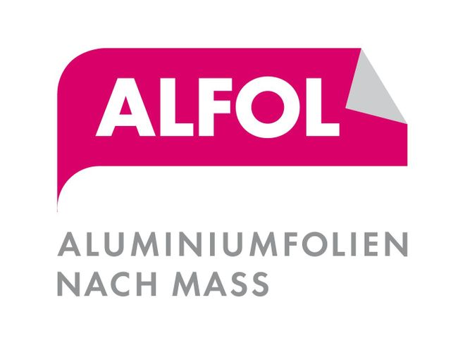 Alfol GmbH