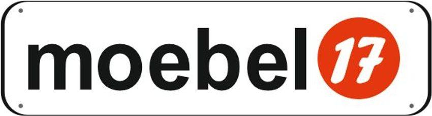 moebel17