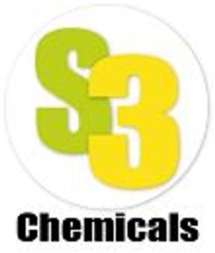 Zum Shop: S3 Chemicals