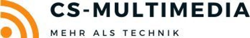 CS-Multimedia GmbH