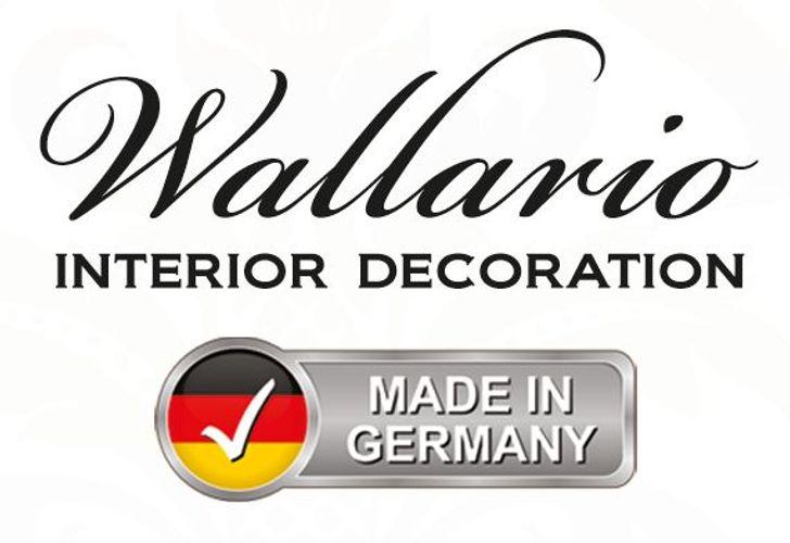 Wallario