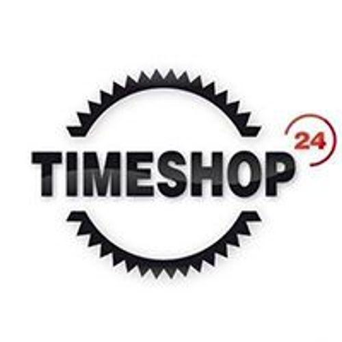 Zum Shop: Timeshop24