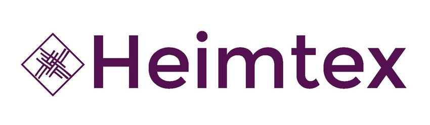 Heimtex GmbH