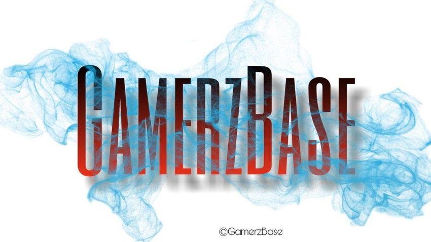 Zum Shop: GamerzBase
