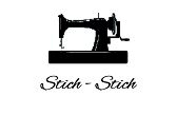 Zum Shop: Stich-Stich