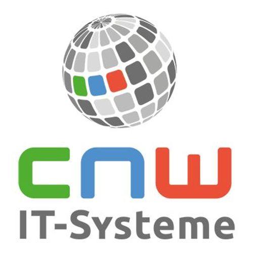 CNW IT-Systeme