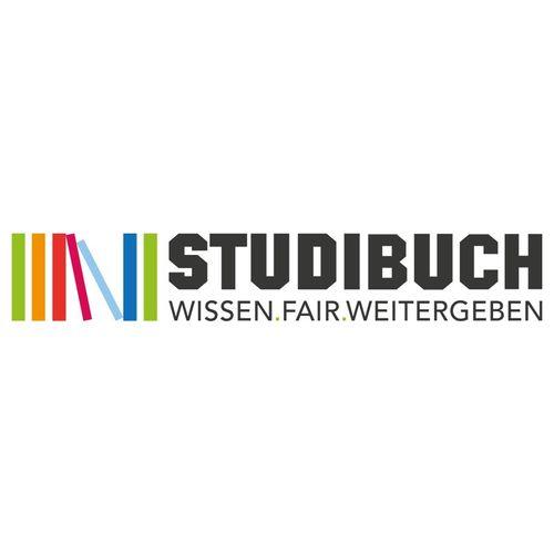Zum Shop: Studibuch-de
