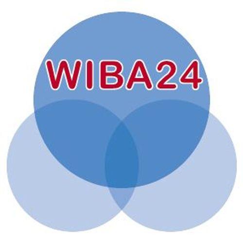 Wiba24