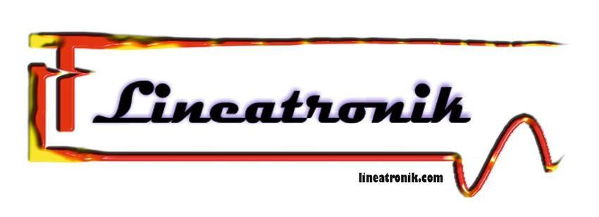 lineatronik