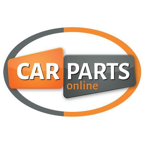 Zum Shop: Carparts-Online GmbH