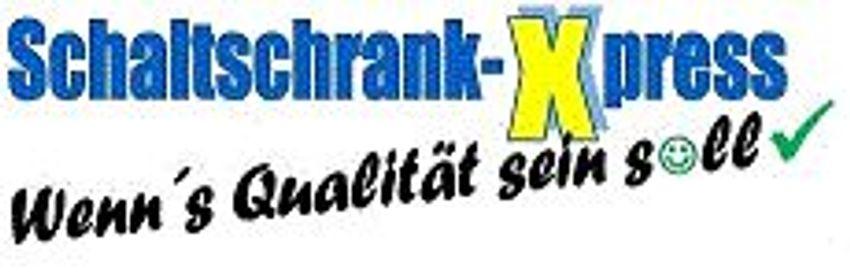 Schaltschrank-Xpress * de