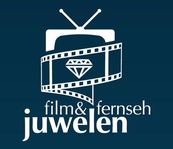 Zum Shop: filmjuwelen-shop