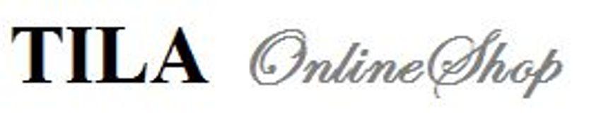Tila-Onlineshop