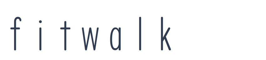 fitwalk GmbH