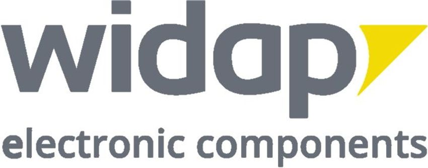 widap-electronic-components