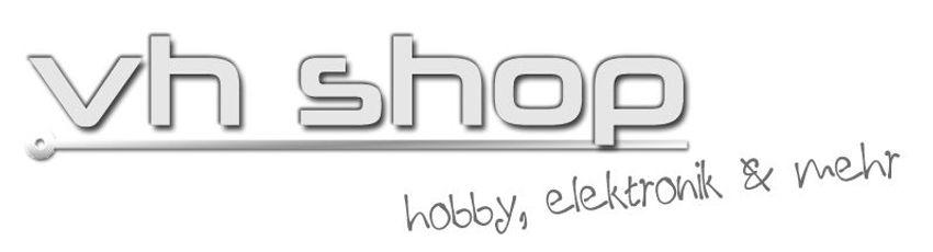 vh-shop