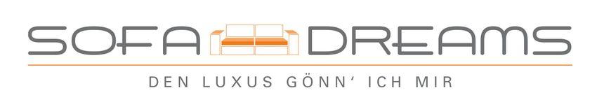 Zum Shop: Sofa Dreams