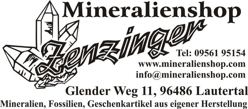 Mineraliengold