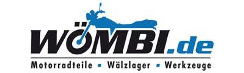 Wömbi. de
