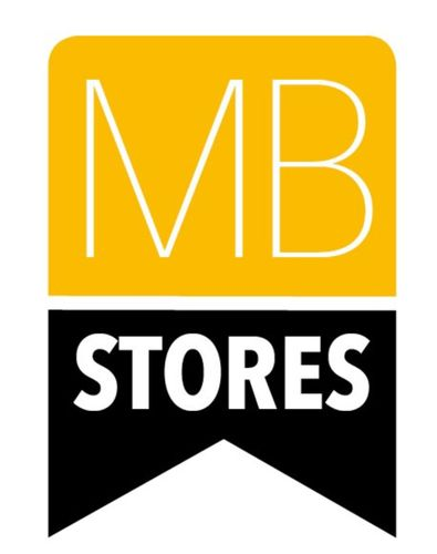 MB-Stores