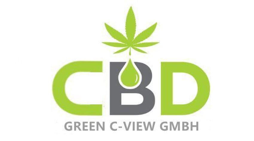GREEN C-VIEW - CBD ONLINE SHOP