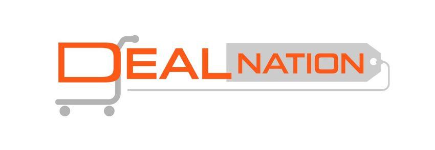 Dealnation