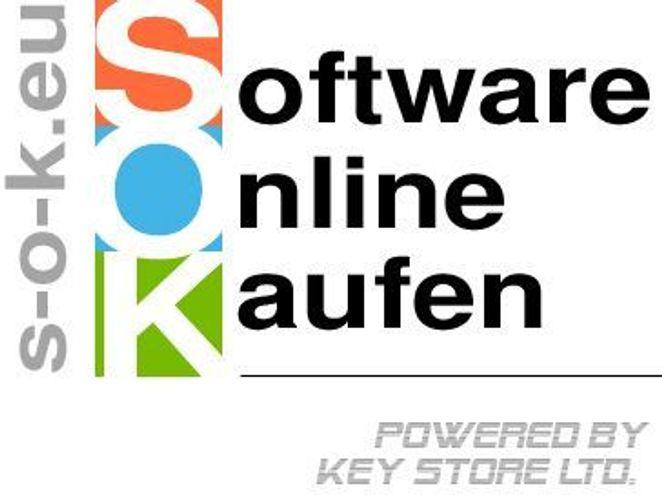 Zum Shop: SoftwareOnlineKaufen