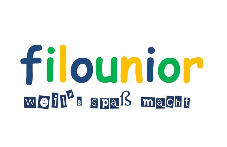 Zum Shop: filounior