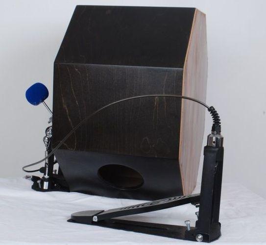 Zum Shop: Soundcorner