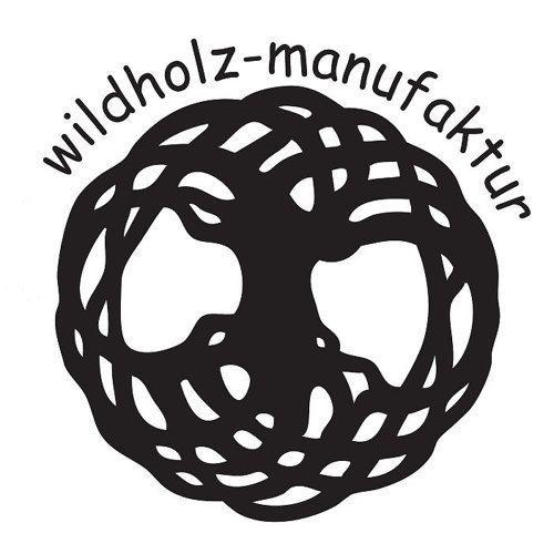 Wildholz Manufaktur