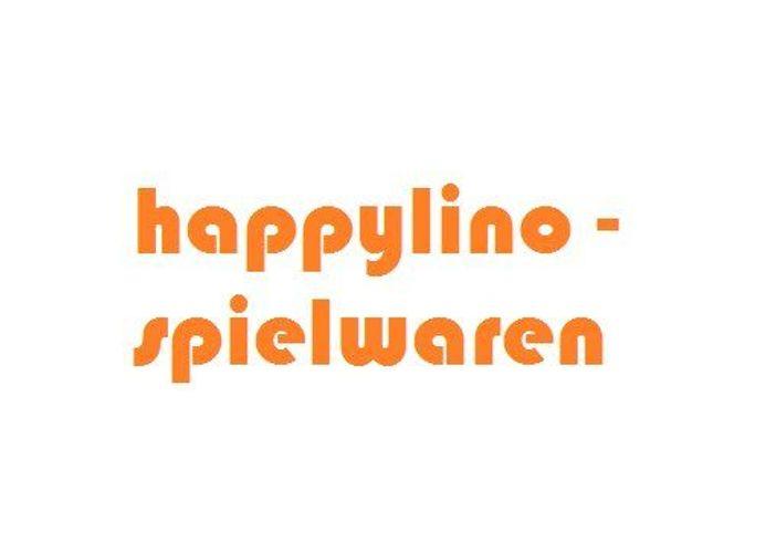 happylino-spielwaren