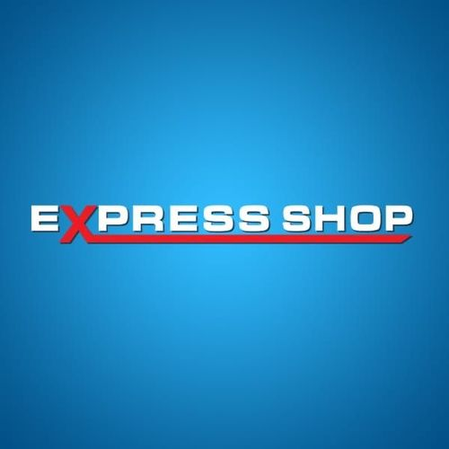 express shop tv