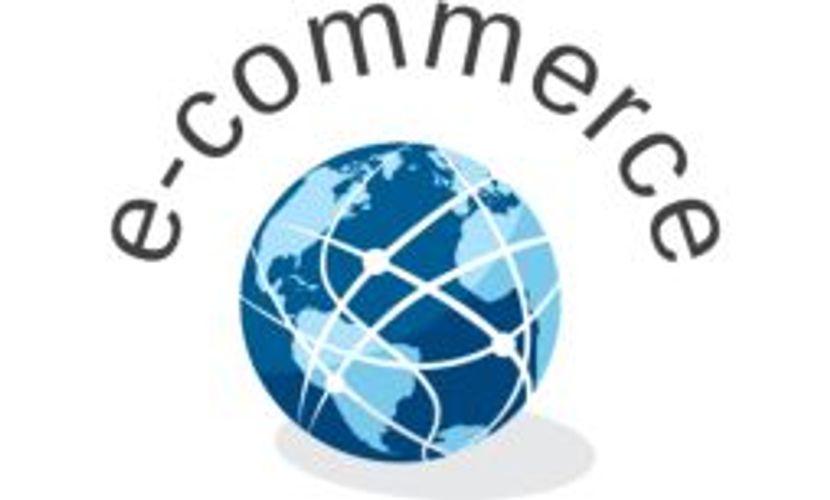 Zum Shop: ecommerce-center