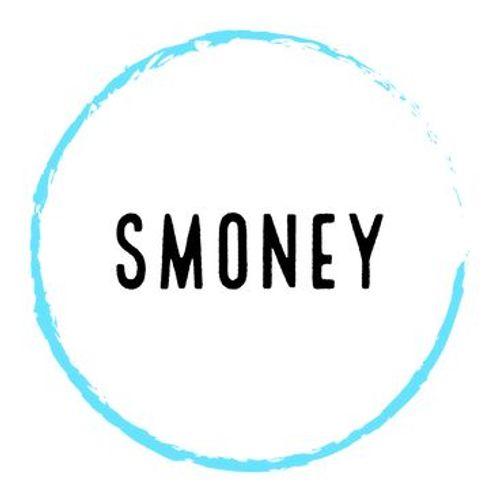 Smoney GmbH