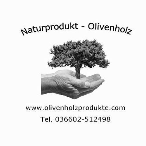Olivenholzprodukte. com