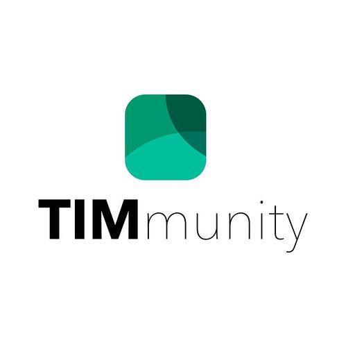 TIMmunity
